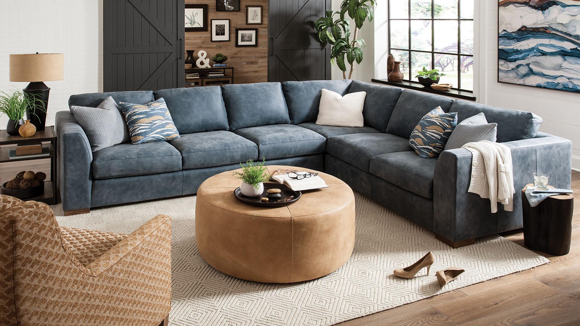 257-HD-room-setting