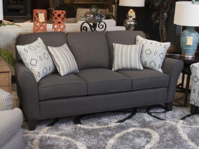 344 Sofa