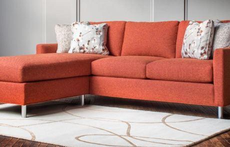 Brighton Grande Sofa