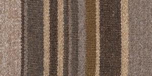 Fabric #045426