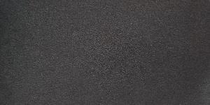 Fabric #047236