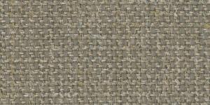 Fabric #120604