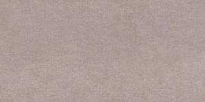 Fabric #161512