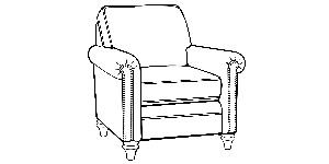 3211-30 chair