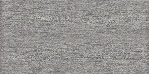 Fabric #403014