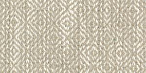 Fabric #418302
