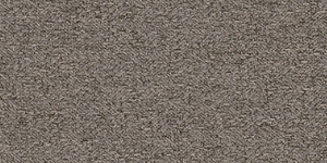 Fabric #426703