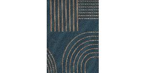 Fabric #446411
