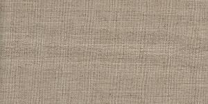 Fabric #451604