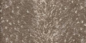 fabric #458804