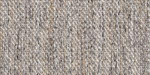 fabric #461404