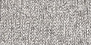 Fabric #462214