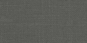 Fabric #499727