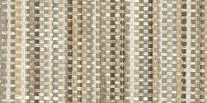 Fabric #503412