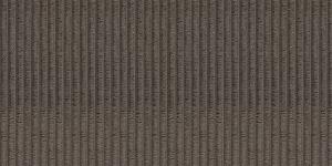 Fabric #635622