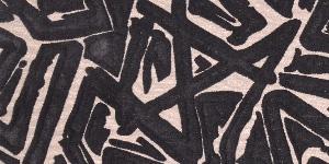 Fabric #