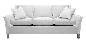 Kent Variations Sofa