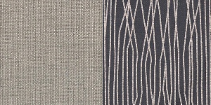 Fabric #102022 & 489628