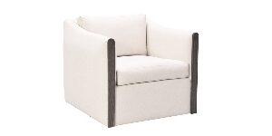 Venus Swivel Chair