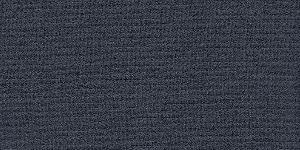 Fabric #429412