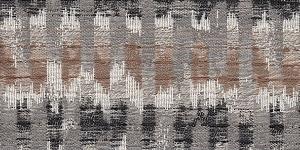 Fabric #461204