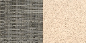 Fabric #422302 & 487927