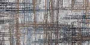 Fabric #5738