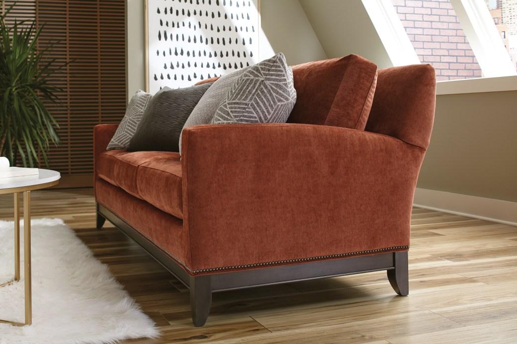 238 sofa
