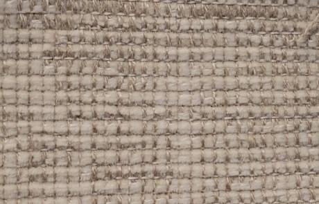 Fabric #040812