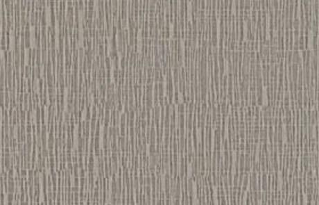 Fabric #110522