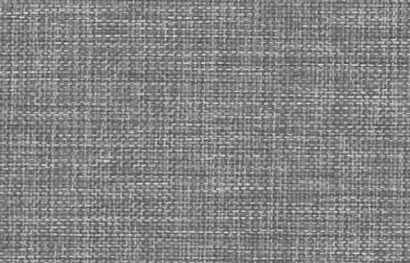 body fabric #413714