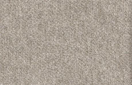 Fabric #430702
