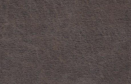 Fabric #437118