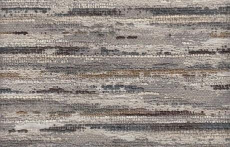 Fabric #470314