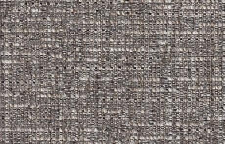 Fabric #470503