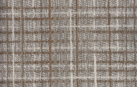 Fabric #471503