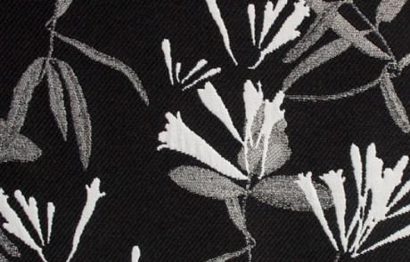 Fabric #4769