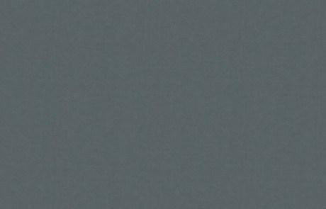 Fabric #498231