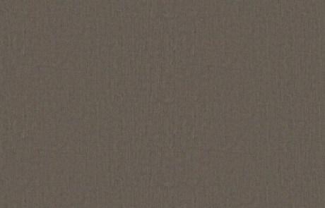 Fabric #499520