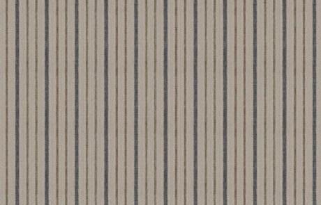 Fabric #503036