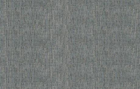 Fabric #615337