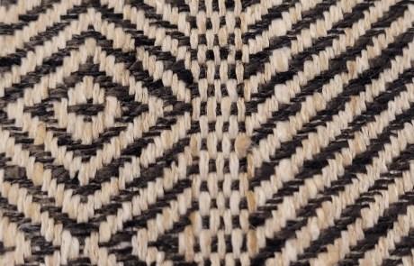 Fabric #633829