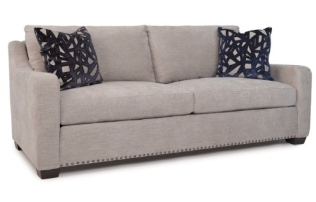 9000 series Sofa #9132