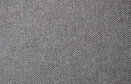 Fabric #C8139