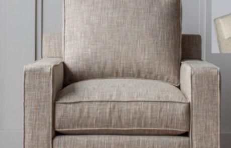 Madison Chair #74H-L-BT-TA-C-22-ML