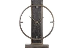 Nico Table Top Clock