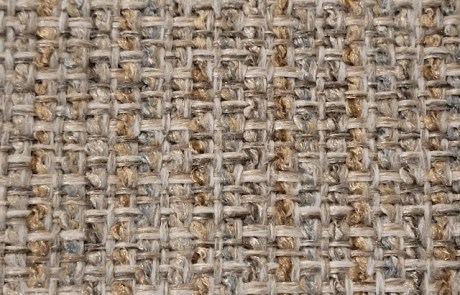Fabric #1S0112 Twine & Twig
