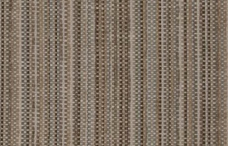 Inner Fabric #503412