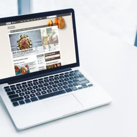 TOP REASONS YOU SHOULD USE A ONE PAGE WEBSITE (5 minute read)