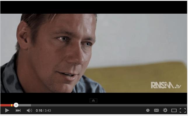 Screen shot 2015-05-27 at 1.45.39 AM